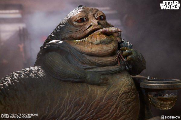 Jabba-collectible-figure-2-600x400.jpg