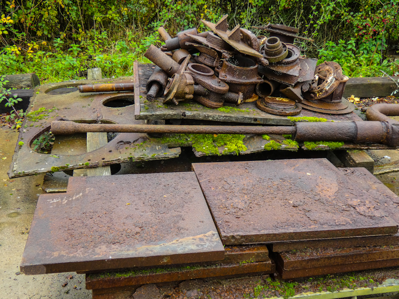 Jagdpanther, Sd.Kfz. 173 - Rusty Wreck (11).jpg