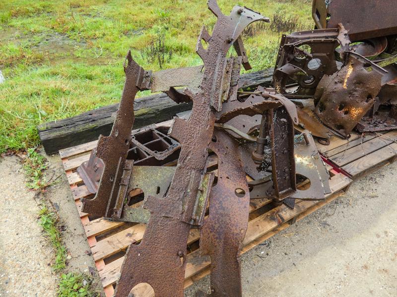 Jagdpanther, Sd.Kfz. 173 - Rusty Wreck (2).jpg