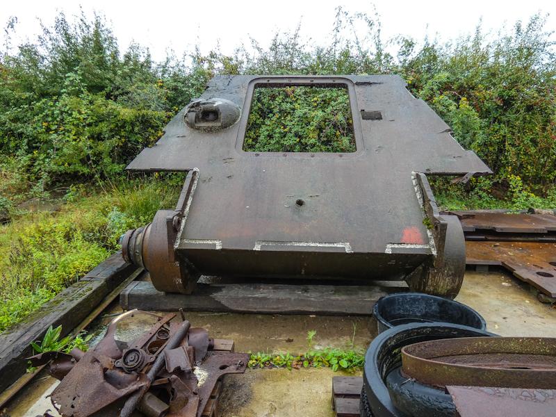 Jagdpanther, Sd.Kfz. 173 - Rusty Wreck (4).jpg