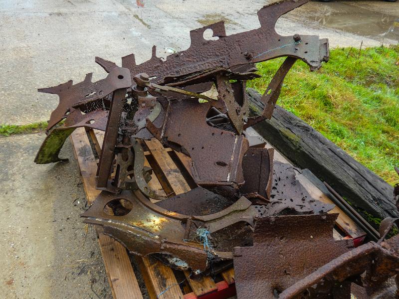 Jagdpanther, Sd.Kfz. 173 - Rusty Wreck (7).jpg
