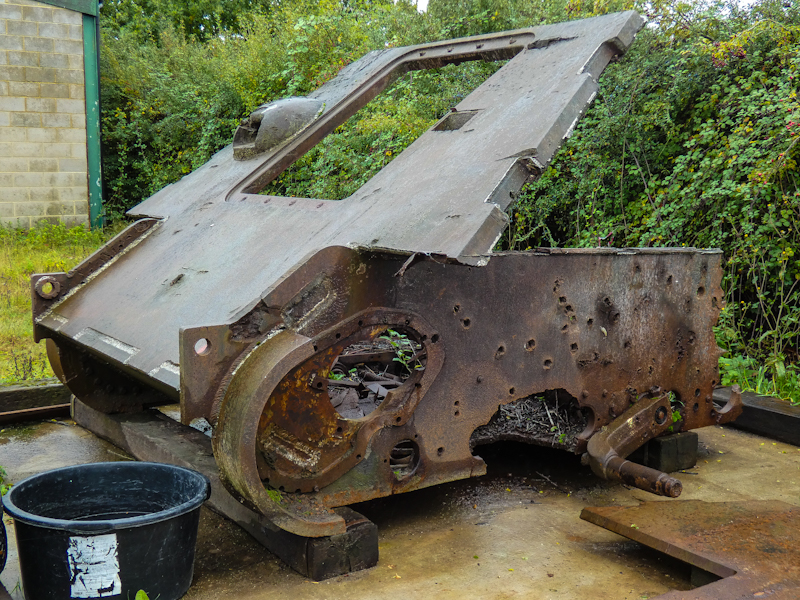Jagdpanther, Sd.Kfz. 173 - Rusty Wreck (9).jpg