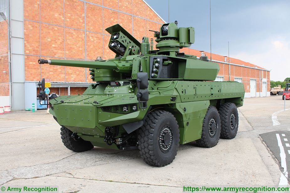 Jaguar_EBRC_6x6_Reconnaissance_and_Combat_Armoured_Vehicle_France_French_army_defense_industry...jpg
