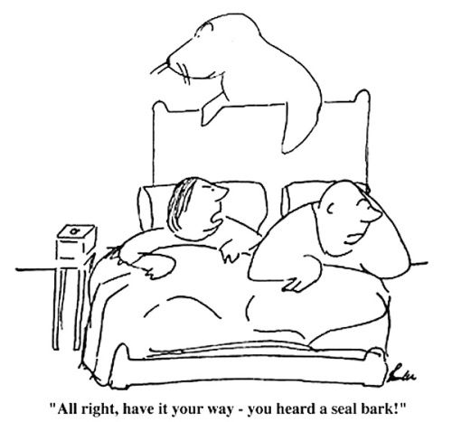 james-thurber-all-right-have-it-your-way-you-heard-a-seal-bark.jpg