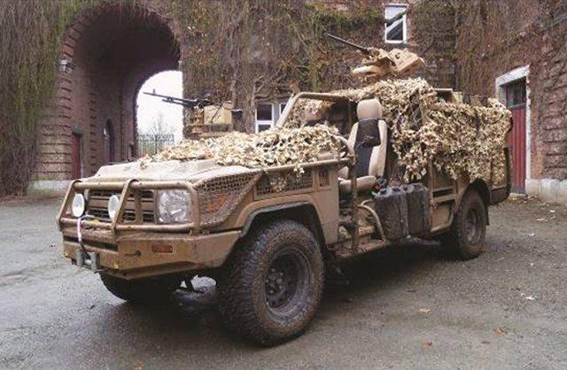 Jankel_FOX_LRPV_Long_Range_Patrol_Vehicle_Tactical_Vehicle_640_001.jpg