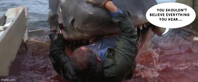 Jaws_3.jpg