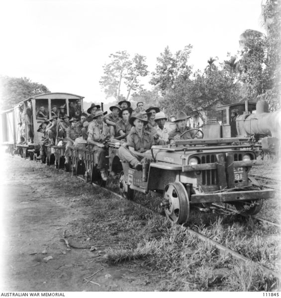 Jeep_train,_known_as_the_Membukut_Special_in_Beaufort,_Borneo,_1945.jpg