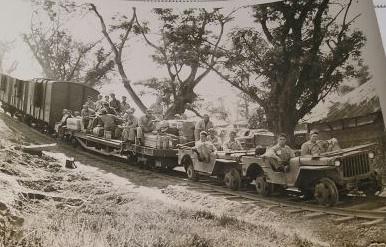 Jeep_train_with_Boxcar_in_Burma.jpg
