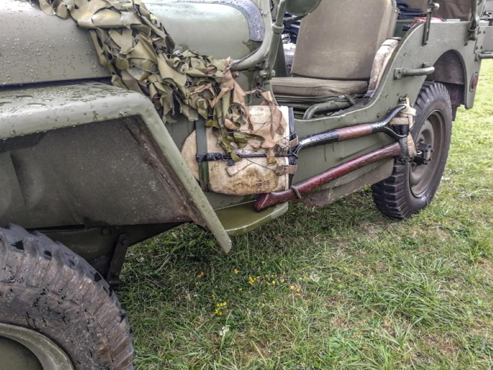 Jeeps (10)_edited (Custom).jpg