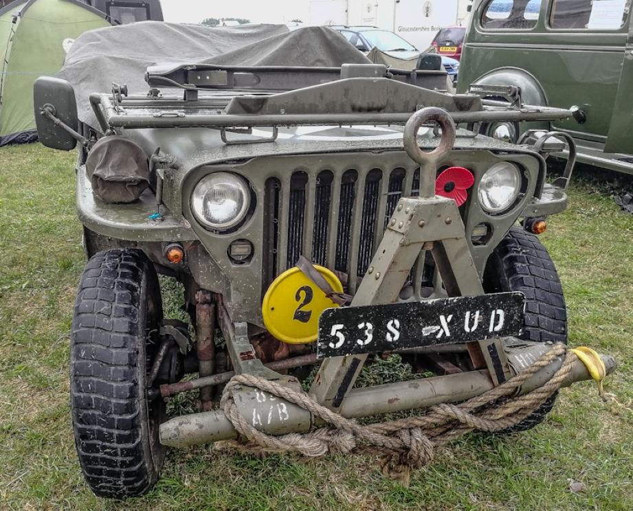 Jeeps (6)_edited (Custom).jpg