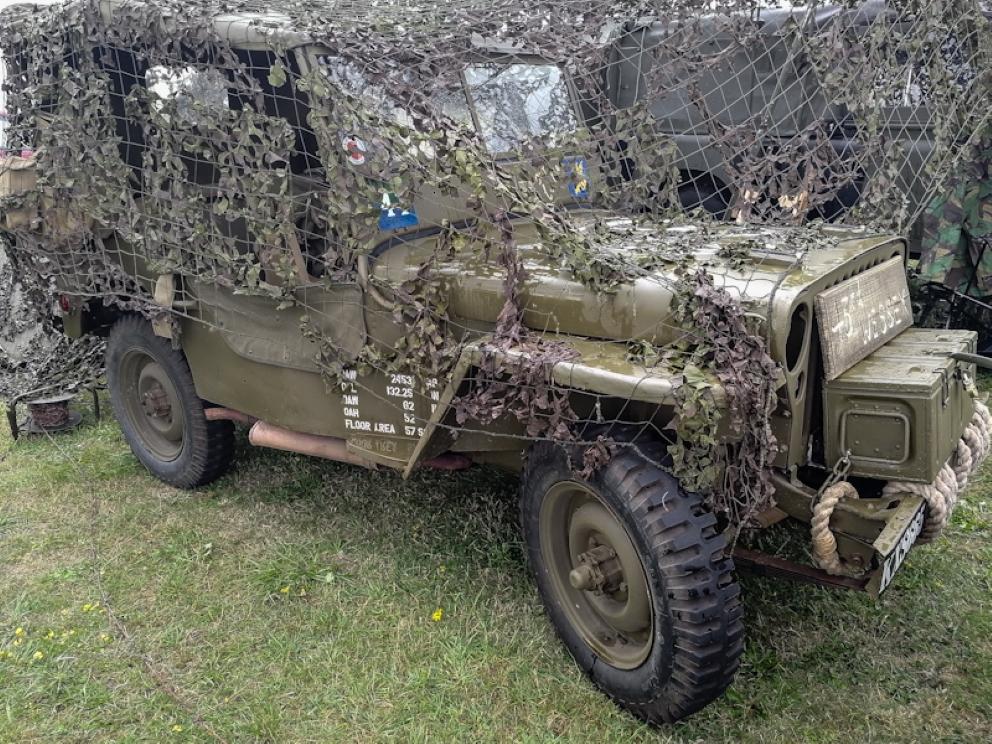 Jeeps (7)_edited (Custom).jpg