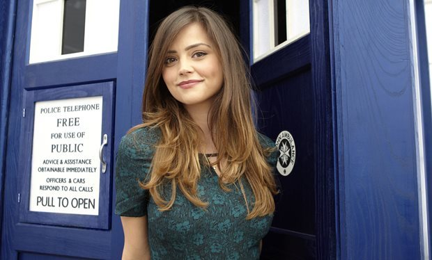 Jenna_Coleman_confirms_she_is_leaving_Doctor_Who.jpg