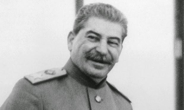 Jew-Joseph-Stalin.jpg