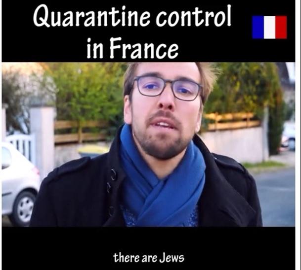 Jews in France.jpg