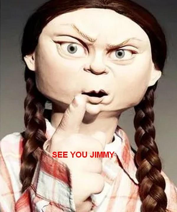 Jimmy01.jpg