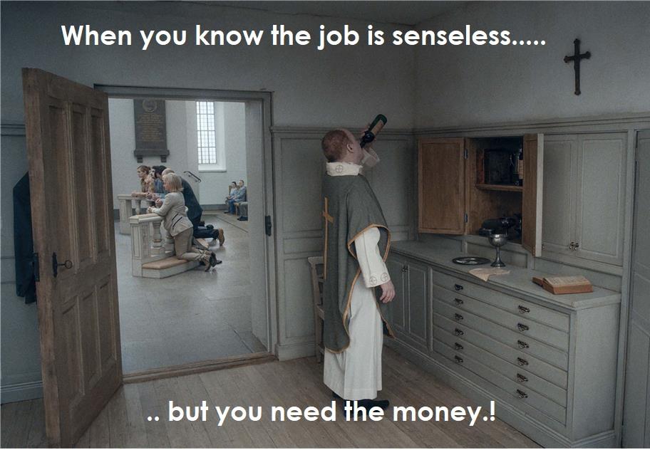 job2.jpg