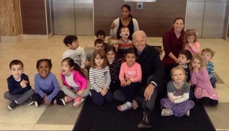 Joe Biden cabinet.jpeg