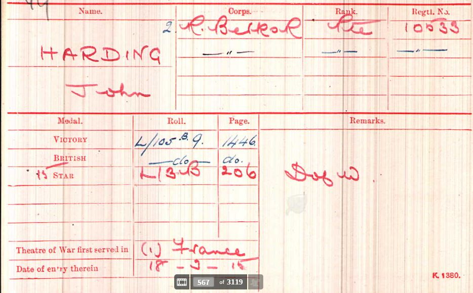 John Harding-MIC.JPG