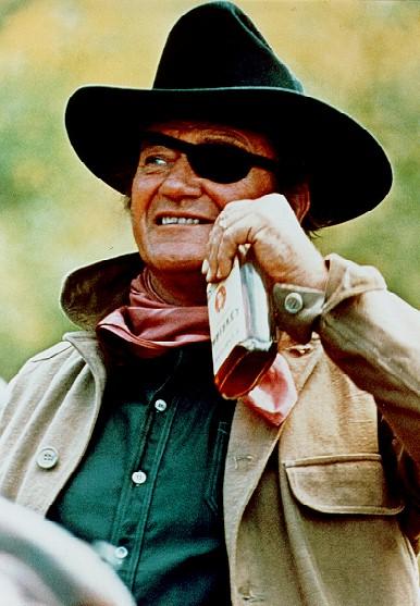 John-Wayne-Rooster-Cogburn.jpg