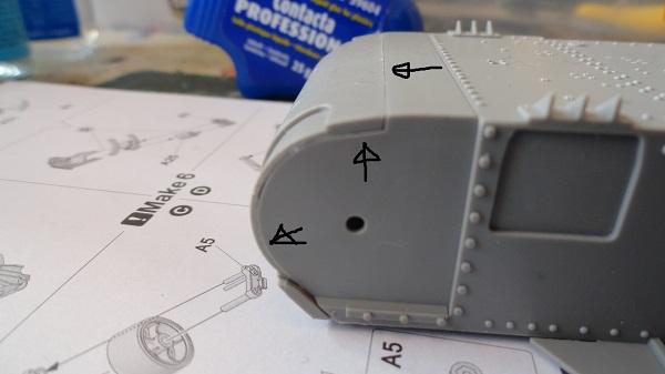 join line exterior after glue b.jpg