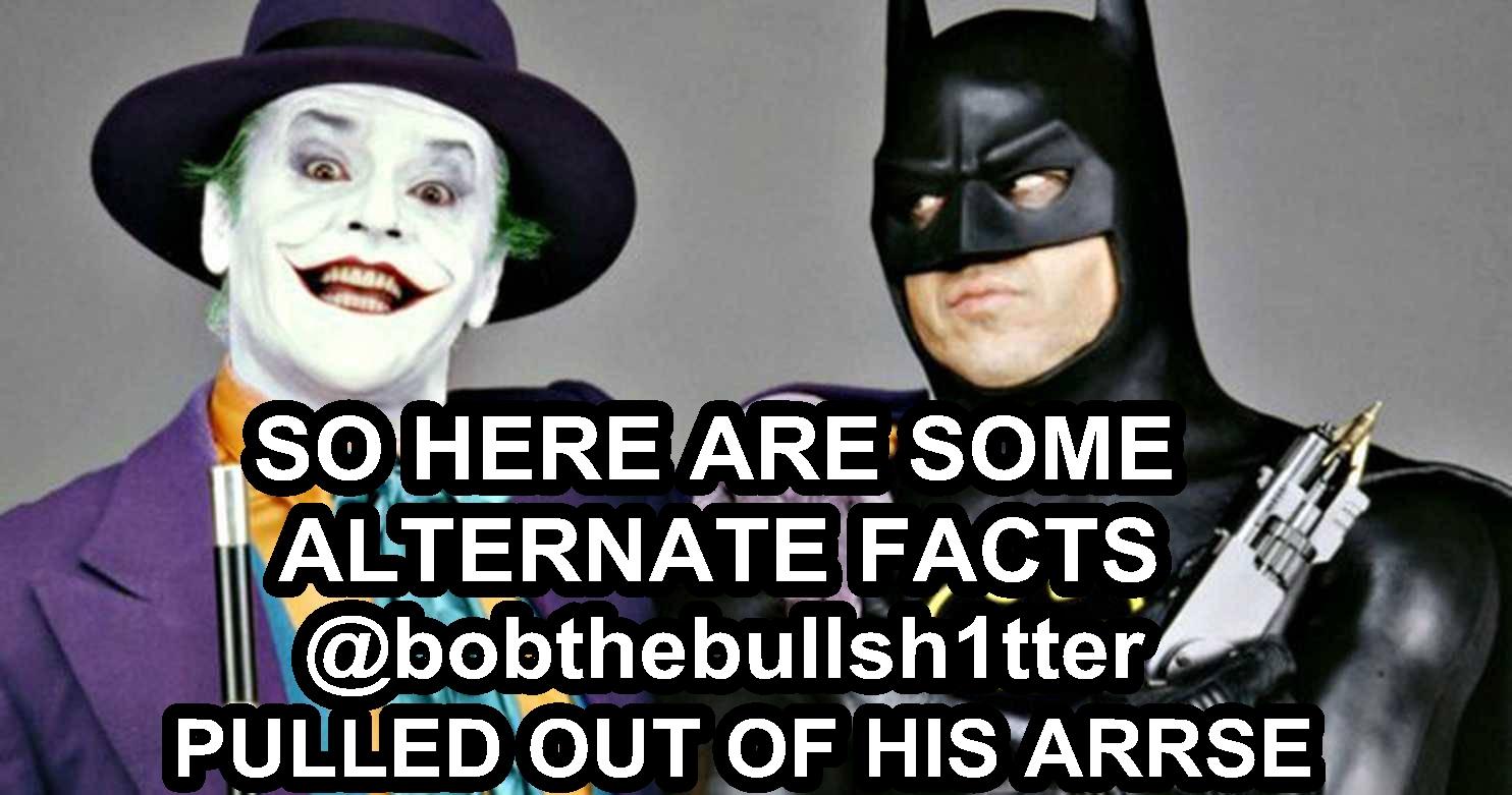 joker-batman-1989-198652.jpg