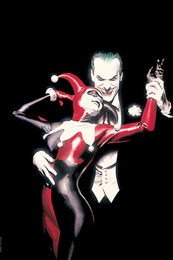 Joker-Tango_with_Evil.jpg