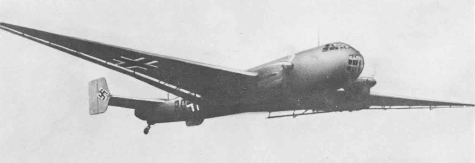 Ju-86R.jpg