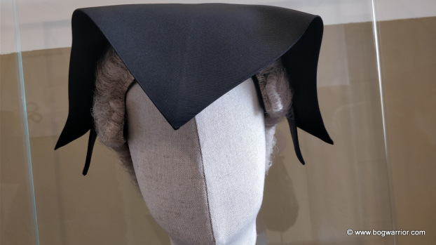judge black cap.jpg