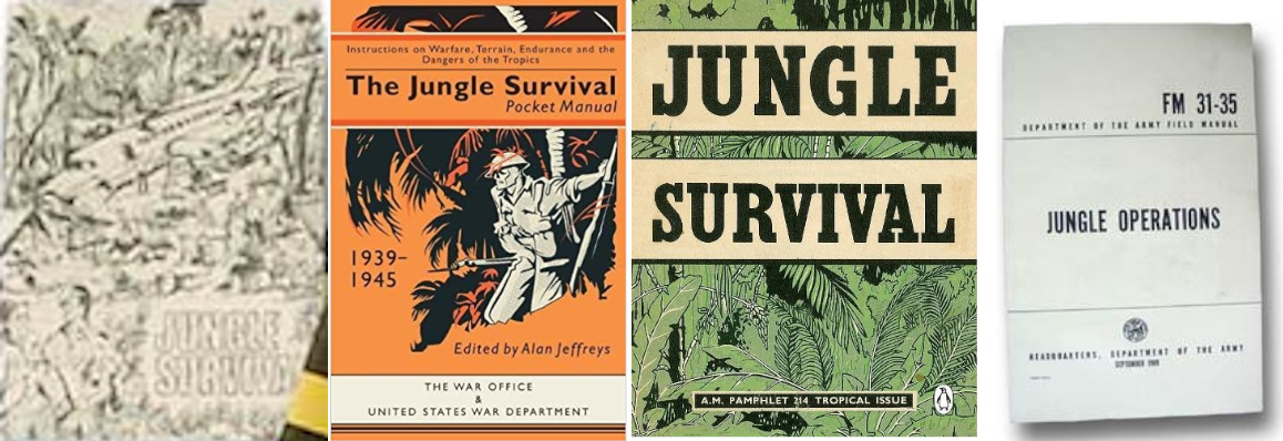 jungle books.jpg