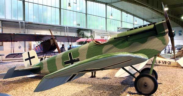 Junkers-D1-Museum.jpg