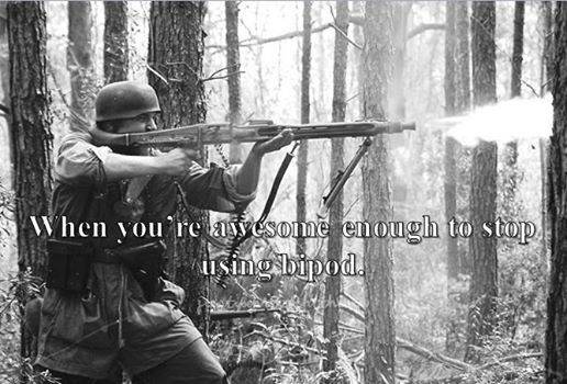 Just+wehrmacht+things+comp+decided+to+make+a+comp+of_cfcaf2_5363414.jpg