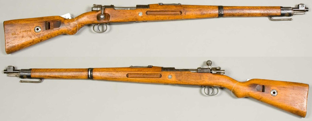 Karabiner_1898a.jpg
