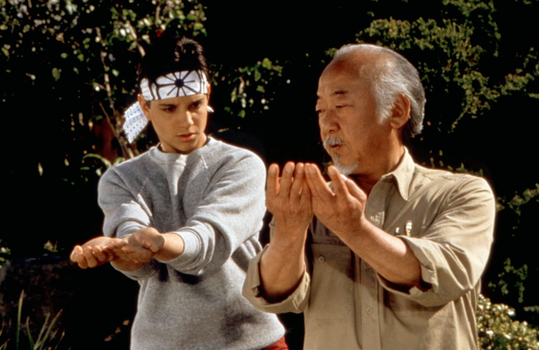 Karate Kid Reduice.jpg