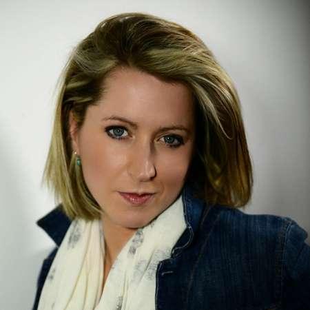 Karin Giannone 1.jpg