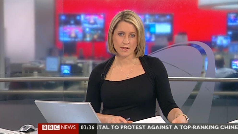 Karin Giannone 2.jpg