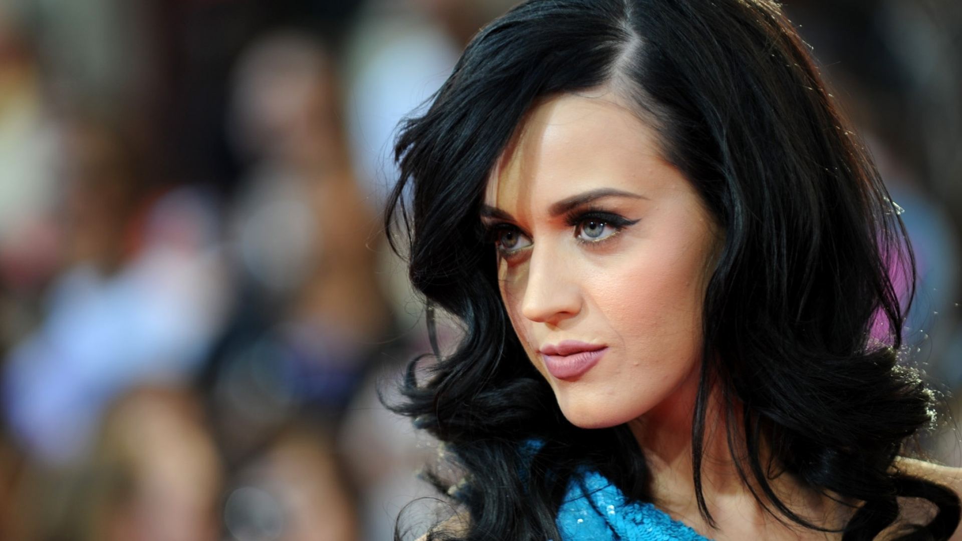 katy-perry-photos-wallpaper-fk0277et.jpg