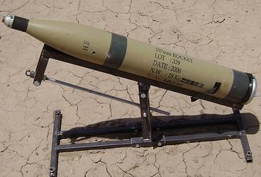 katyusha-rockets-defused-in-babel.jpg