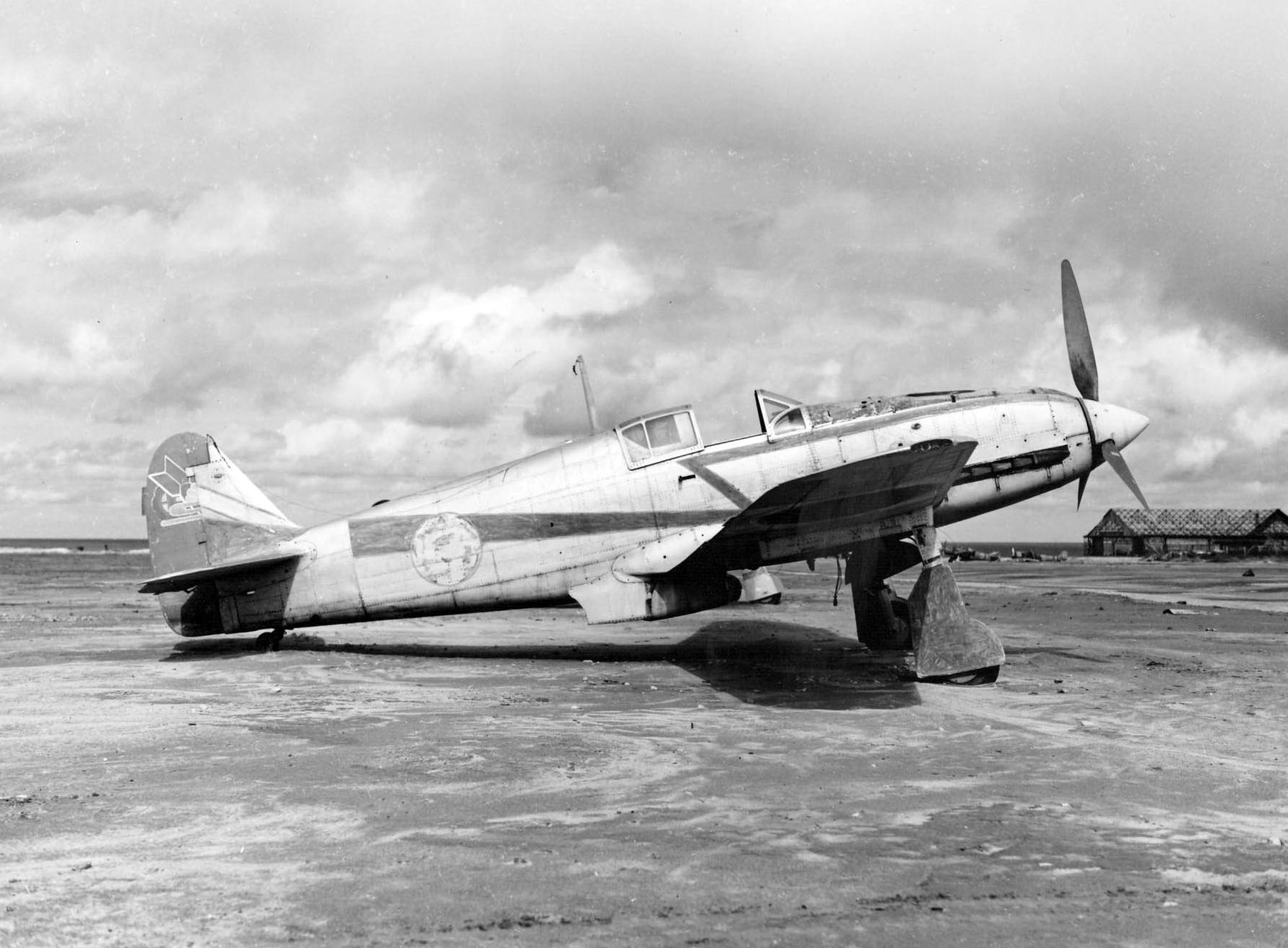 Ki-61_at_Fukuoka_in_1945.jpeg