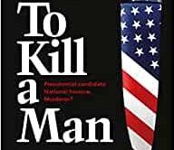 Kill a Man2.jpg