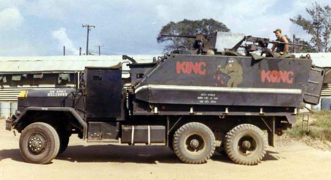 King-Kong Truck.jpg