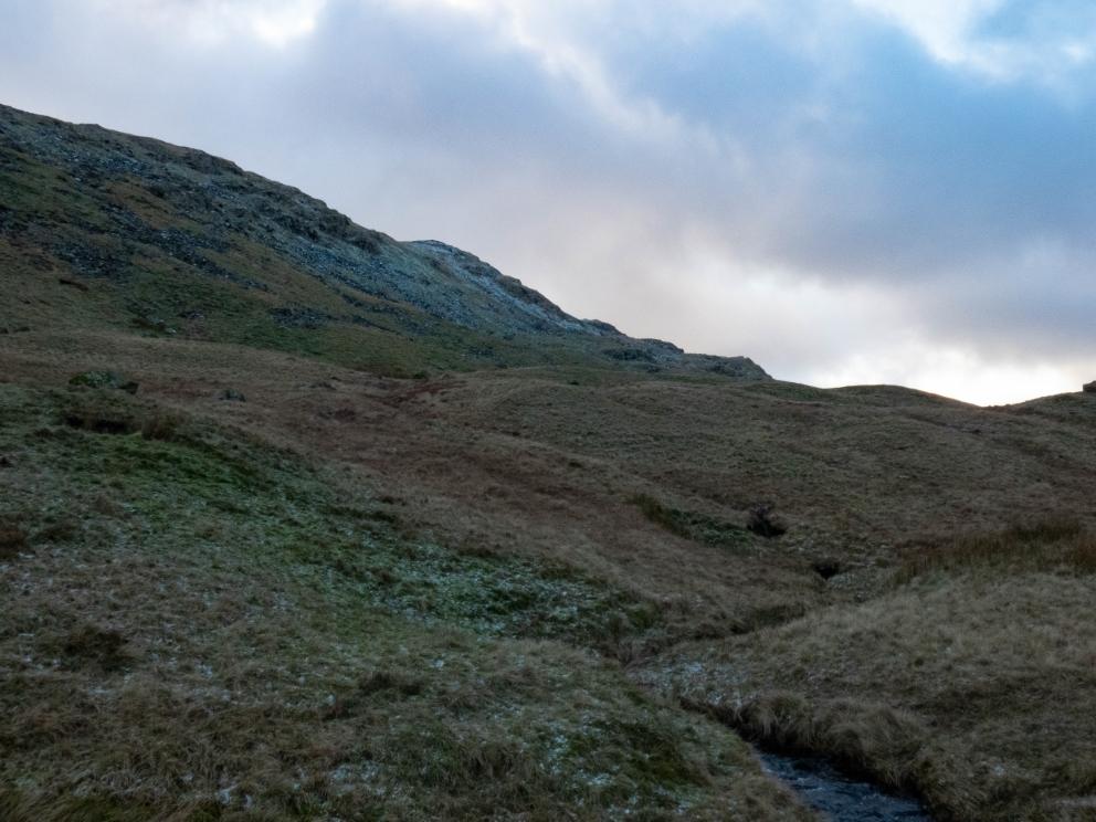 Kirkstone Pass (9) (Custom).jpg