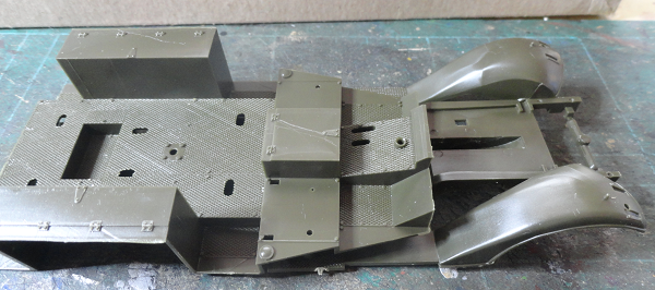 kit floor and chassis.png