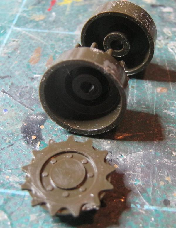 kit sprocket three parts.png
