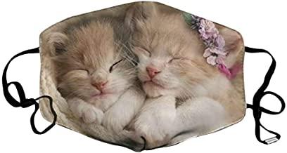 kitten mask.jpg