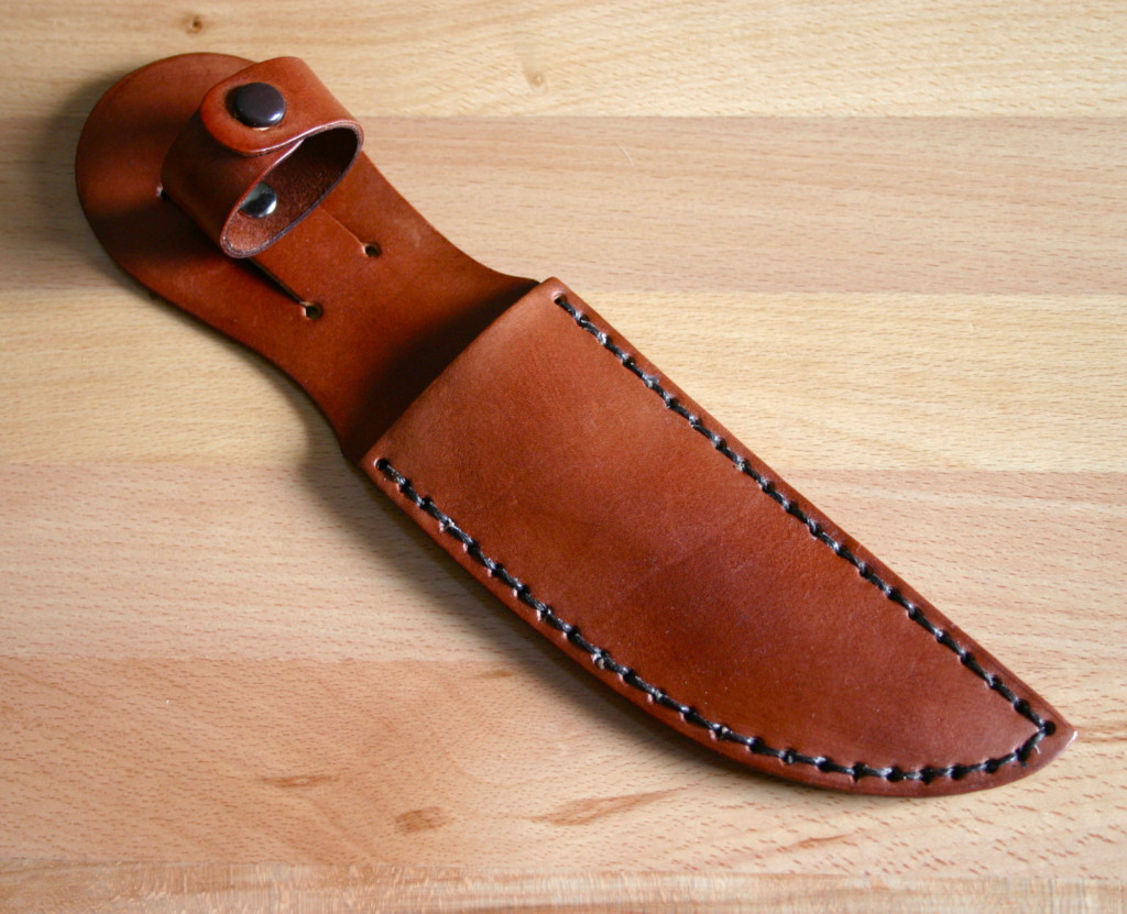 Knife-Sheath-2-1024x831.jpg