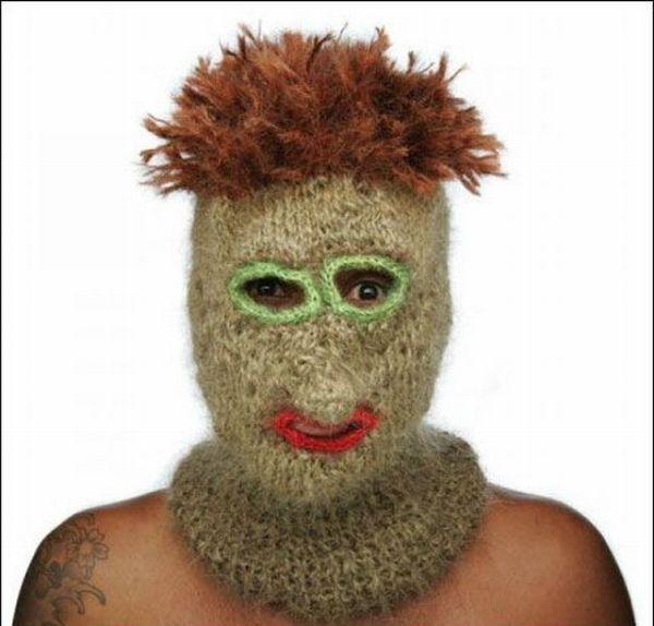 knitted_masks_00.jpg