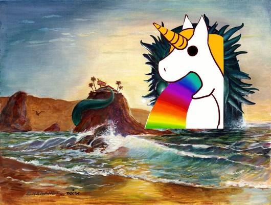Kraken with rainbow action.jpg