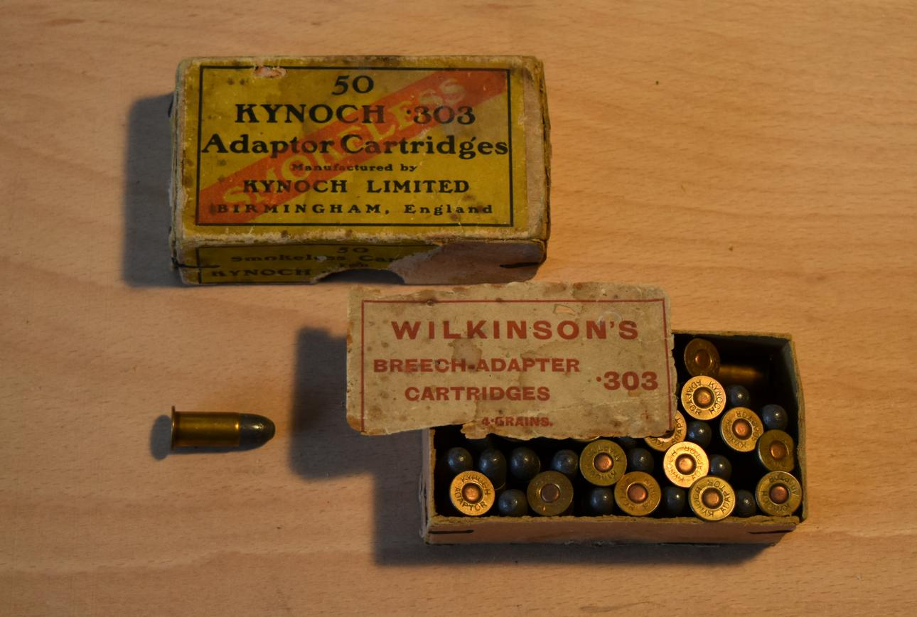 Kynock 303 adaptor sm1.JPG