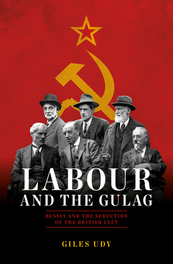 labour-and-the-gulag.jpg