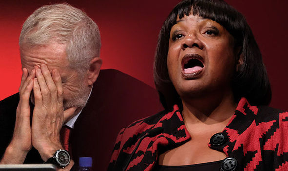 Labour-Party-news-Diane-Abbott-999-latest-party-conference-liverpool-2018-1022710.jpg